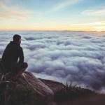 Bagaimana Untuk Memimpin Seorang Yang Lebih Berpengalaman Dari Anda