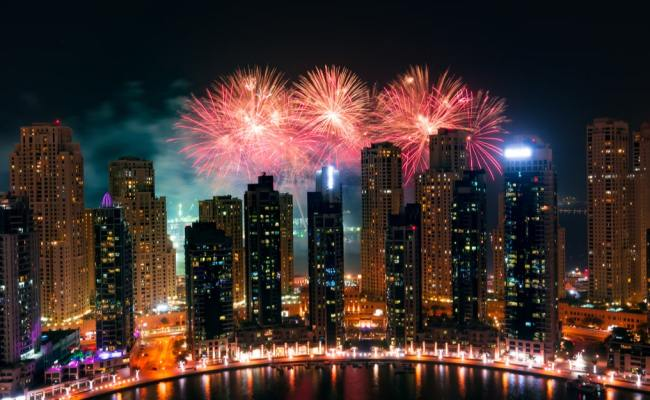 Eid Holidays 2019 Best Things To Do For Eid Al Fitr In