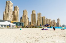 Beaches In Dubai Public Beach Clubs &