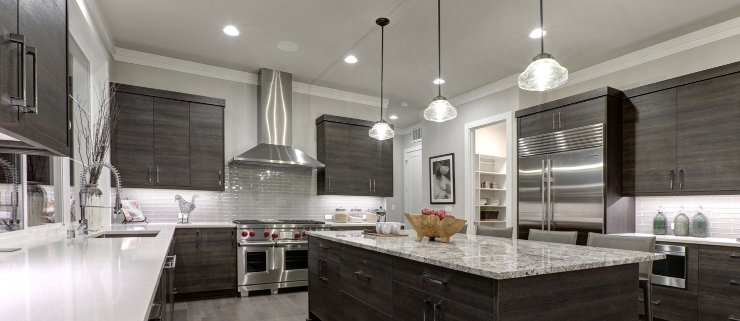 kitchen upgrades modern kitchens pictures 5 easy to make it look luxurious mybayut budget friendly your