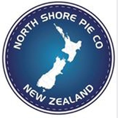 Image result for north shore pie co