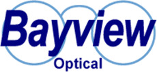 Bayview Optical logo