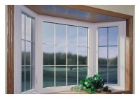 Bayview Windows - Bay & Bow Window Gallery