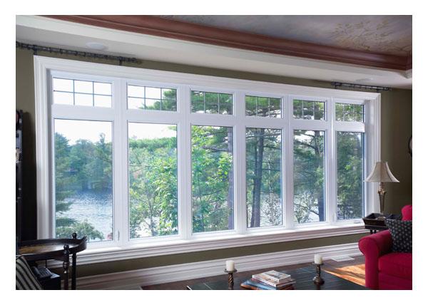 Image Result For Patio Door Window Replacement