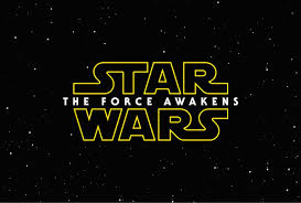 """Star Wars """"Force Awakens"""" smashes records at opening weekend box office"""
