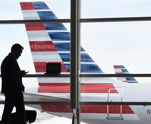Bonus: American Airlines just made a big announcement for fliers