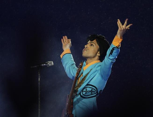 A look at Prince's life as a devout Jehovah's Witness