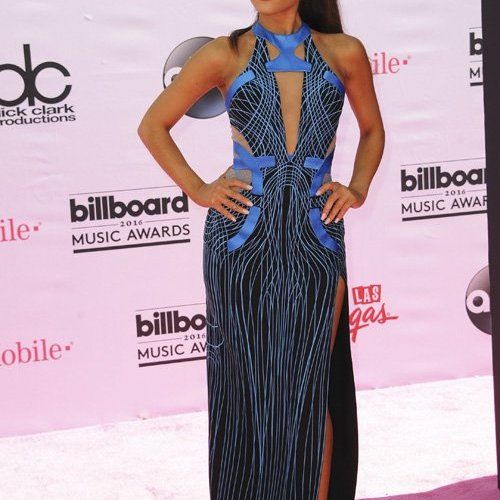 Billboard Music Awards: The Show, The Winners + TONS of Pics!
