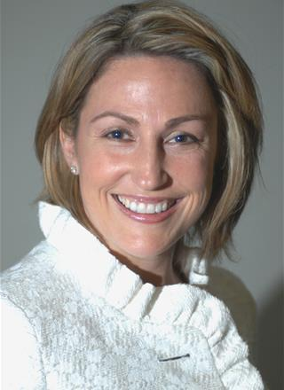 Mylan – – Heather Bresch — and that infamous WVU MBA she claimed she had