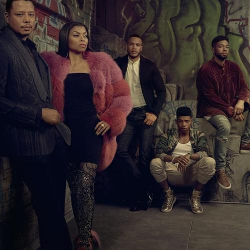 SEASON PREMIERE: Empire returns with questions answered and more