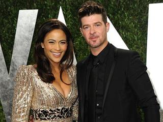 Paula Patton: Robin abused our child