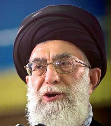 Iran slaps America with 15 sanctions of its own