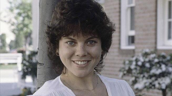Joanie from Happy Days is dead at 56