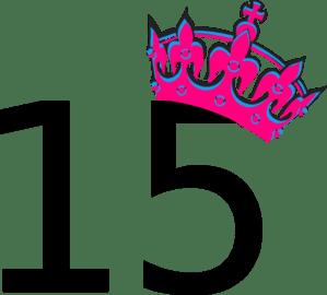 Happy Birthday:  The Daily News  Turns Turns 15  This Year
