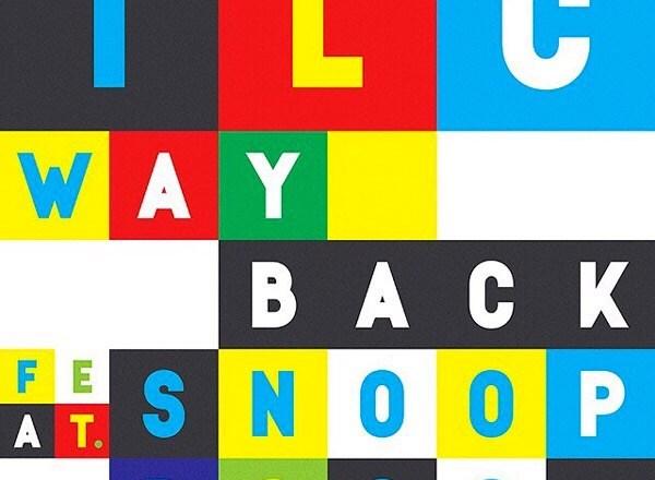 "New Music: TLC x Snoop Dogg ""Way Back"""