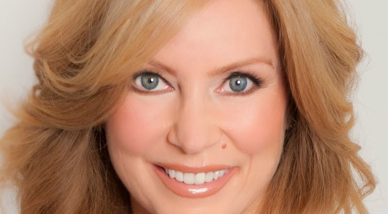 Wendy Walsh and the sex abuse allegations rocking Fox News