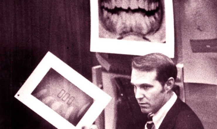 5 Horrifying Facts About Serial Killer Ted Bundy