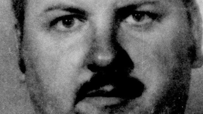 Murder victim of John Wayne Gacy identified