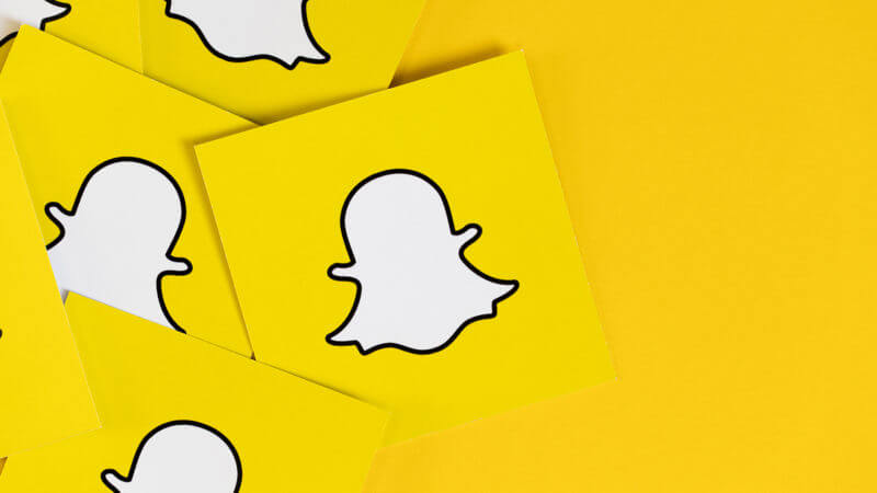 3  Steps To View Your Friends Snapmap on Snapchat