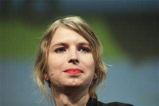 Australia to Chelsea Manning: You're not welcome here