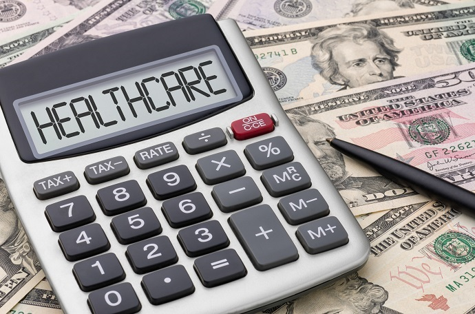 5 Tips To Finding A Healthcare Payment Processor