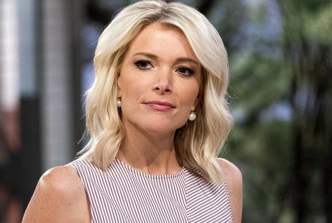 Megyn Kelly exiting NBC entirely: Reports