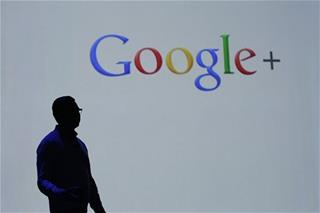 Google shutting down its extremely unpopular social network