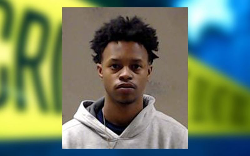 Silento has been  arrested for murdering his own cousin [Developing Story]