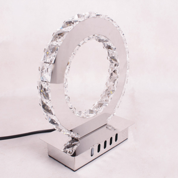 Led Light Adapter