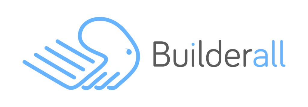 What Is Builderall 2