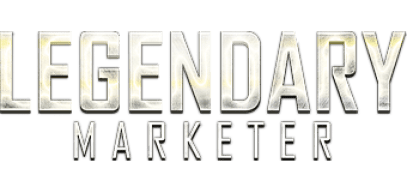 Is Legendary Marketer Legit