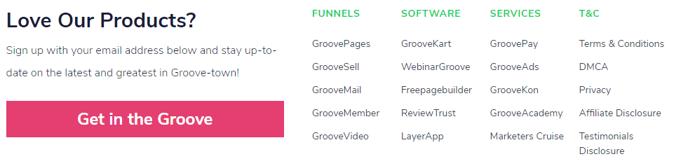 GrooveFunels Review 15