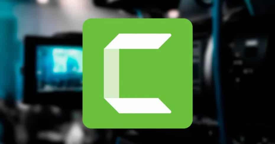 Camtasia Review
