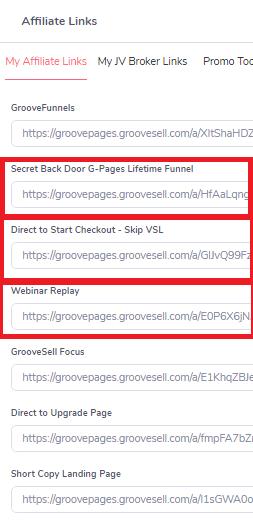 GroovePagesAffiliate