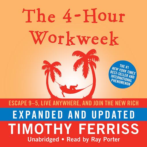 Top 10 Best Books on Passive Income 3