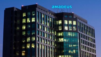 Amadeus a leading travel tech firm committed to Turkey investments 29