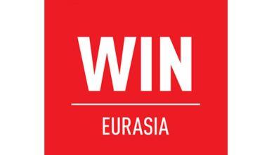 Win Eurasia 2020 6