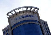 Photo of UniCredit agrees to cut stake in Turkey's Yapi Kredi bank to below 32%