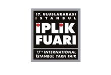 Photo of Istanbul Yarn Exhibition, 17th International Istanbul Yarn Fair