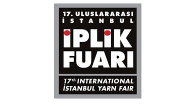 Istanbul Yarn Exhibition, 17th International Istanbul Yarn Fair 6