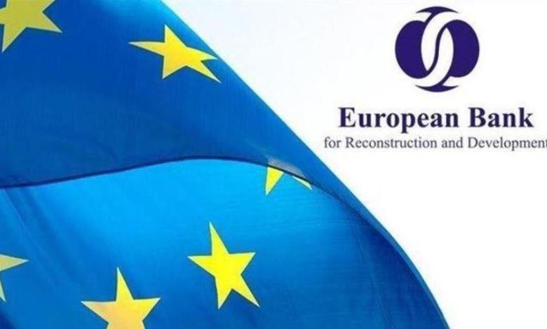 Photo of European bank loans $100 million to Turk Telekom