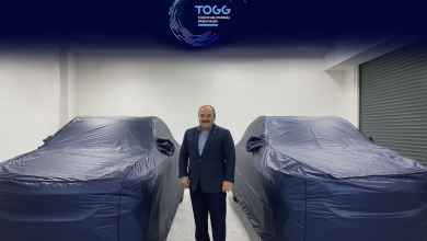 Photo of Turkey to unveil 1st homegrown car prototype on 27 Dec
