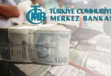 Photo of Turkey's Central Bank cuts interest rates 75 bps
