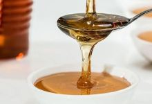 Turkish honey sweetens mouths in 45 countries 10