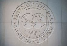 IMF revises down global growth forecast for 2019-2021 2