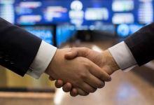 Foreign investors eye Turkish start-ups 10