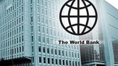 World Bank: Turkey recovering 'faster than expected' 25