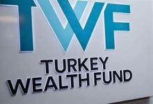 Photo of Turkiye Wealth Fund buys EBRD's stake in Borsa Istanbul