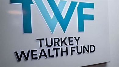 Turkiye Wealth Fund buys EBRD's stake in Borsa Istanbul 7