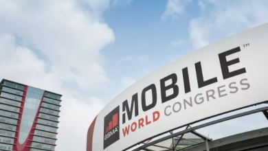 The world's biggest phone show has been canceled due to coronavirus concerns 8